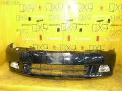 Бампер Honda Odyssey RA6 Фото 1