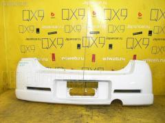 Бампер SUZUKI CHEVROLET MW ME34S Фото 1