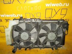 Радиатор ДВС SUBARU LEGACY WAGON BPE EZ30D Фото 2