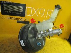 Главный тормозной цилиндр Toyota Estima emina TCR20G 2TZ-FE Фото 2