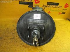 Главный тормозной цилиндр HONDA INSPIRE UA1 G20A Фото 1