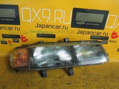 Фара Honda Ascot innova CB3 Фото 1