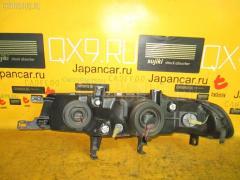 Фара Honda Ascot innova CB3 Фото 2