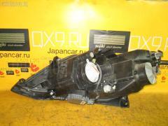 Фара Honda Airwave GJ1 Фото 2