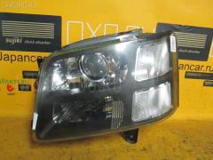 Фара Suzuki Chevrolet mw ME34S Фото 2
