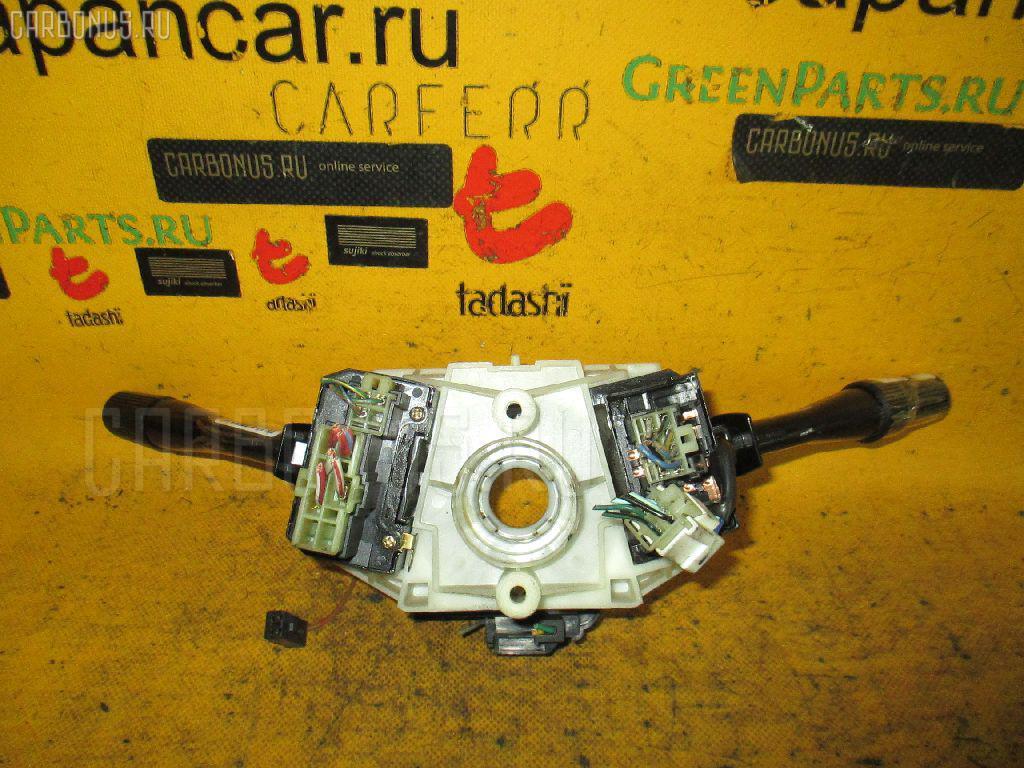 Переключатель поворотов Honda S-mx RH1 Фото 1