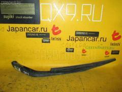 Держатель дворника Honda Mobilio spike GK1 Фото 2