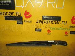 Держатель дворника Honda Odyssey RA6 Фото 1