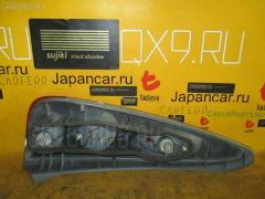 Стоп Toyota Funcargo NCP20 Фото 1