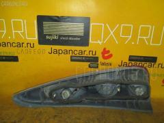 Стоп Toyota Funcargo NCP20 Фото 2