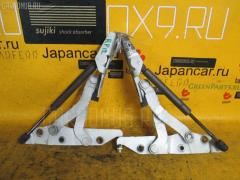 Амортизатор багажника Nissan Primera RP12 Фото 1