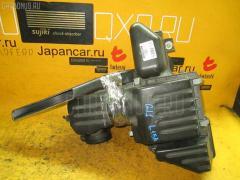 Корпус воздушного фильтра Honda Airwave GJ1 L15A Фото 1