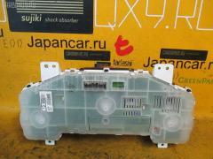 Спидометр Honda Fit GE6 L13A Фото 2