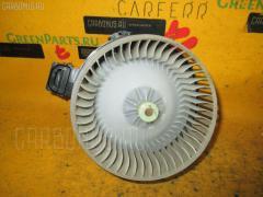 Мотор печки HONDA STREAM RN8 Фото 2