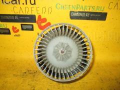 Мотор печки HONDA FIT GD1 Фото 2