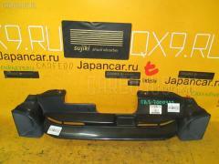 Решетка радиатора Honda Ascot innova CB3 Фото 1