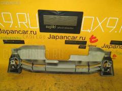 Решетка радиатора Honda Ascot innova CB3 Фото 2