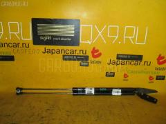 Амортизатор двери Subaru Legacy wagon BPE Фото 1
