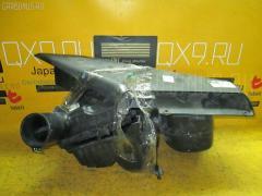 Корпус воздушного фильтра SUBARU LEGACY WAGON BPE EZ30D Фото 2