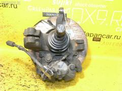 Ступица Mazda Premacy CREW LF-DE Фото 1
