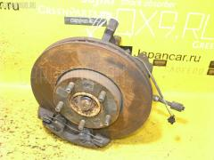Ступица Mazda Premacy CREW LF-DE Фото 2