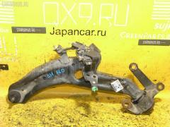Рычаг Honda Airwave GJ1 L15A Фото 1