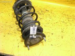 Стойка амортизатора Toyota Porte NNP10 2NZ-FE Фото 2