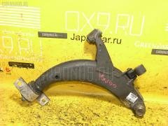 Рычаг Subaru Impreza wagon GG2 EJ15 Фото 1