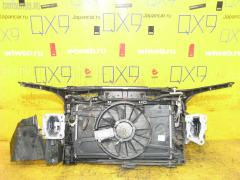 Телевизор Mazda Axela BK5P ZY-VE Фото 2