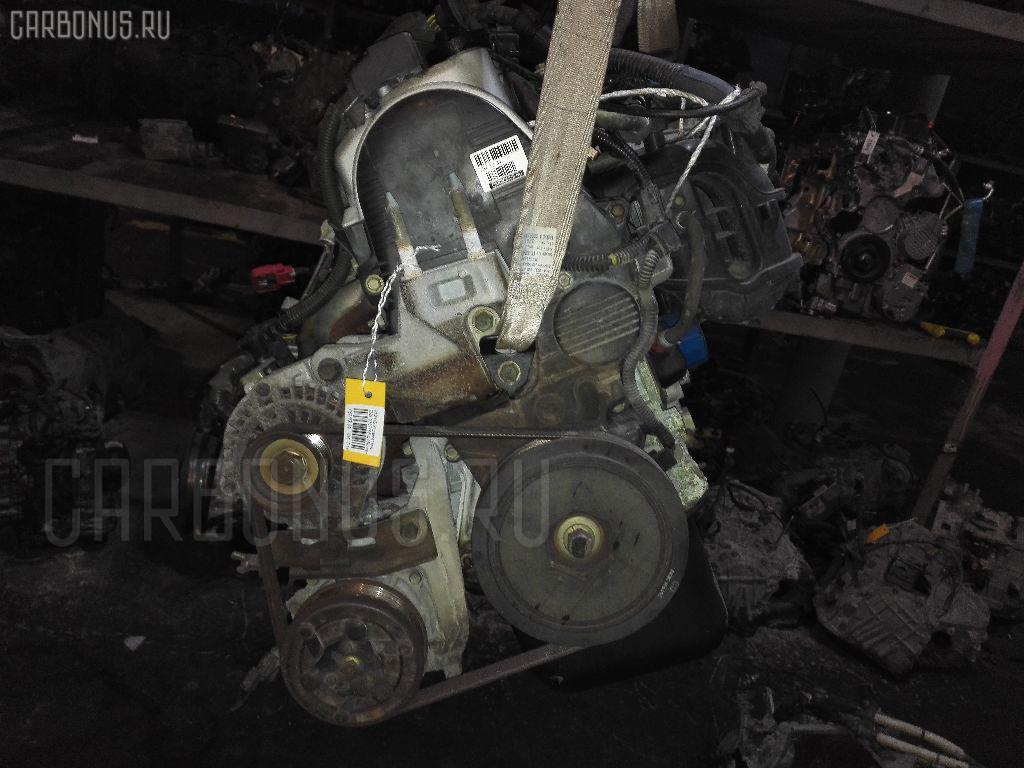 Двигатель HONDA CIVIC FERIO ES2 D15B Фото 1