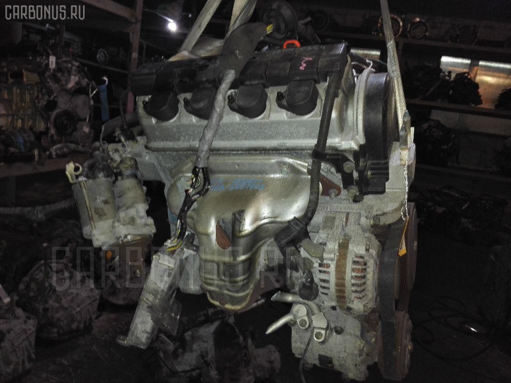 Двигатель HONDA CIVIC FERIO ES2 D15B Фото 2