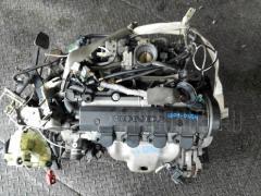 Двигатель Honda Civic ferio ES2 D15B Фото 8