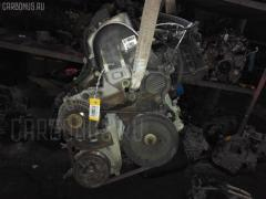 б/у Двигатель HONDA CIVIC FERIO ES2 D15B