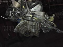 Двигатель Honda Civic ferio ES2 D15B Фото 3