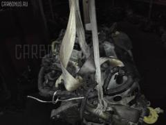 Двигатель Honda Civic ferio ES2 D15B Фото 4