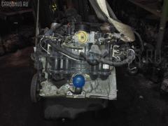 Двигатель Honda Civic ferio ES2 D15B Фото 5