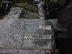 КПП автоматическая SUBARU LEGACY OUTBACK BPE EZ30DHVAGE