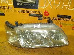Фара Nissan Laurel HC35 Фото 2