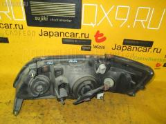 Фара Nissan Laurel HC35 Фото 3