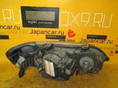 Фара Honda Inspire UA5 Фото 2