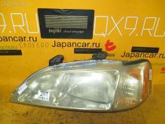Фара Honda Inspire UA5 Фото 1