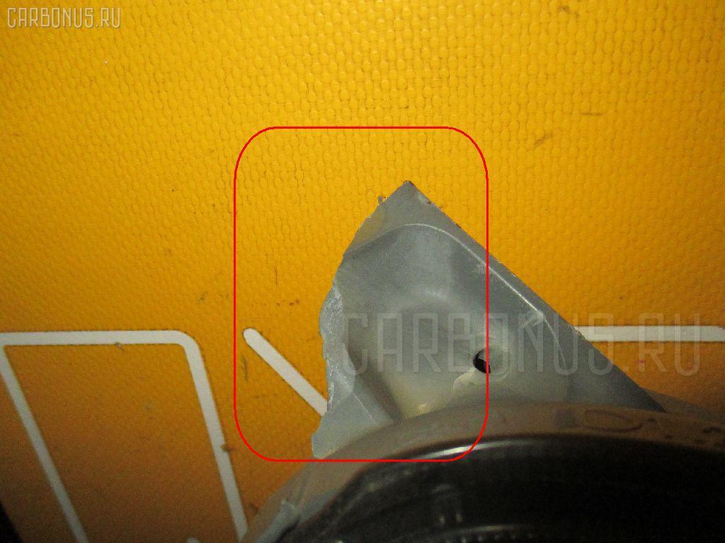 Фара Toyota Funcargo NCP20 Фото 1
