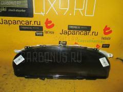 Спидометр Toyota Estima ACR30W 2AZ-FE Фото 1