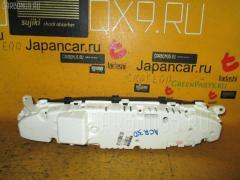 Спидометр Toyota Estima ACR30W 2AZ-FE Фото 2