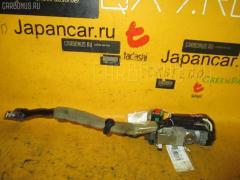 Замок зажигания Honda Inspire UA5 Фото 1