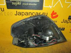 Стоп Subaru Legacy wagon BH5 Фото 2