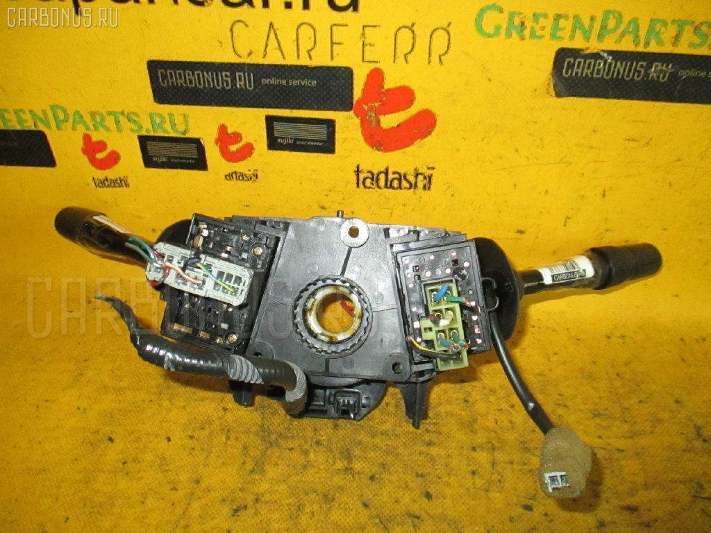 Переключатель поворотов Honda Inspire UA5 Фото 1