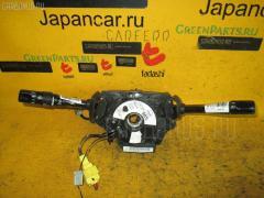 Переключатель поворотов Honda Inspire UA5 Фото 2
