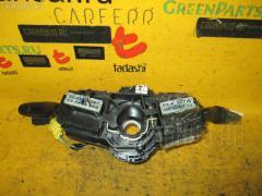 Переключатель поворотов Honda Civic EU3 Фото 2