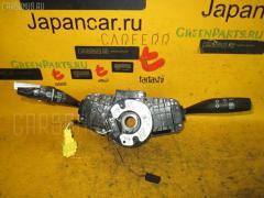 Переключатель поворотов Honda Civic EU3 Фото 1